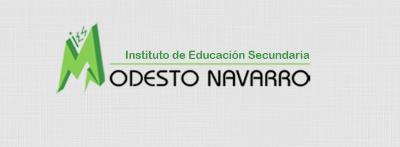 Semana FP en el IES Modesto Navarro