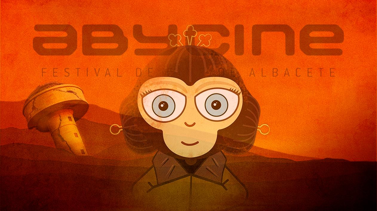 Festival Internacional de Cine de Albacete ABYCINE