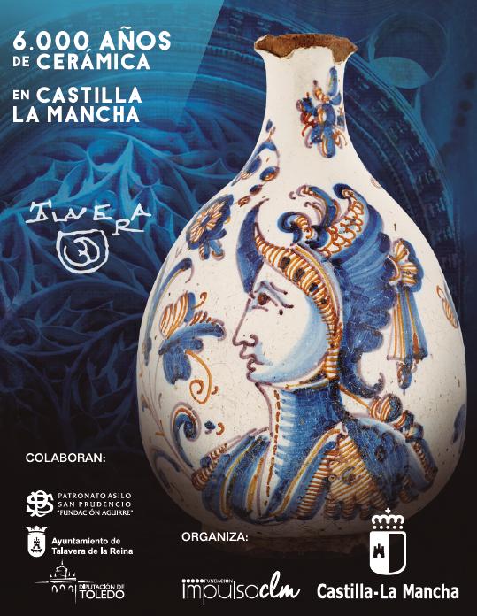 Presentacióndel catálogo y cuadernillos didácticos de la Exposición ATEMPORA