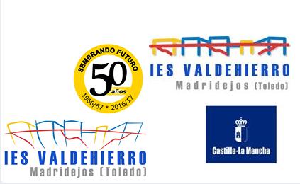 Acto conmemorativo 50 aniversario del IES Valdehierro
