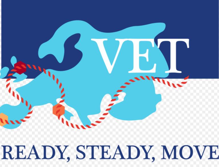 Actividades de movilidad para estudiantes/recién titulados VET: Ready, Steady, Move