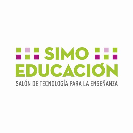 SIMO Educación 2017