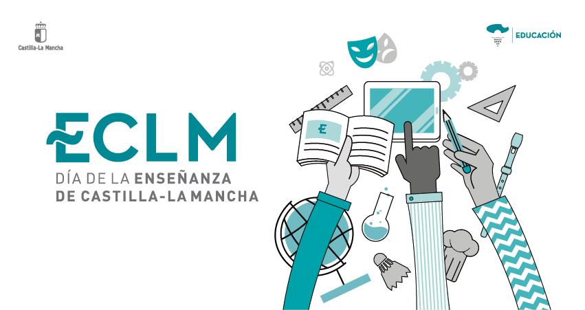 La Comunidad Educativa celebrará el Día de la Enseñanza en Villarrobledo el 9 de marzo