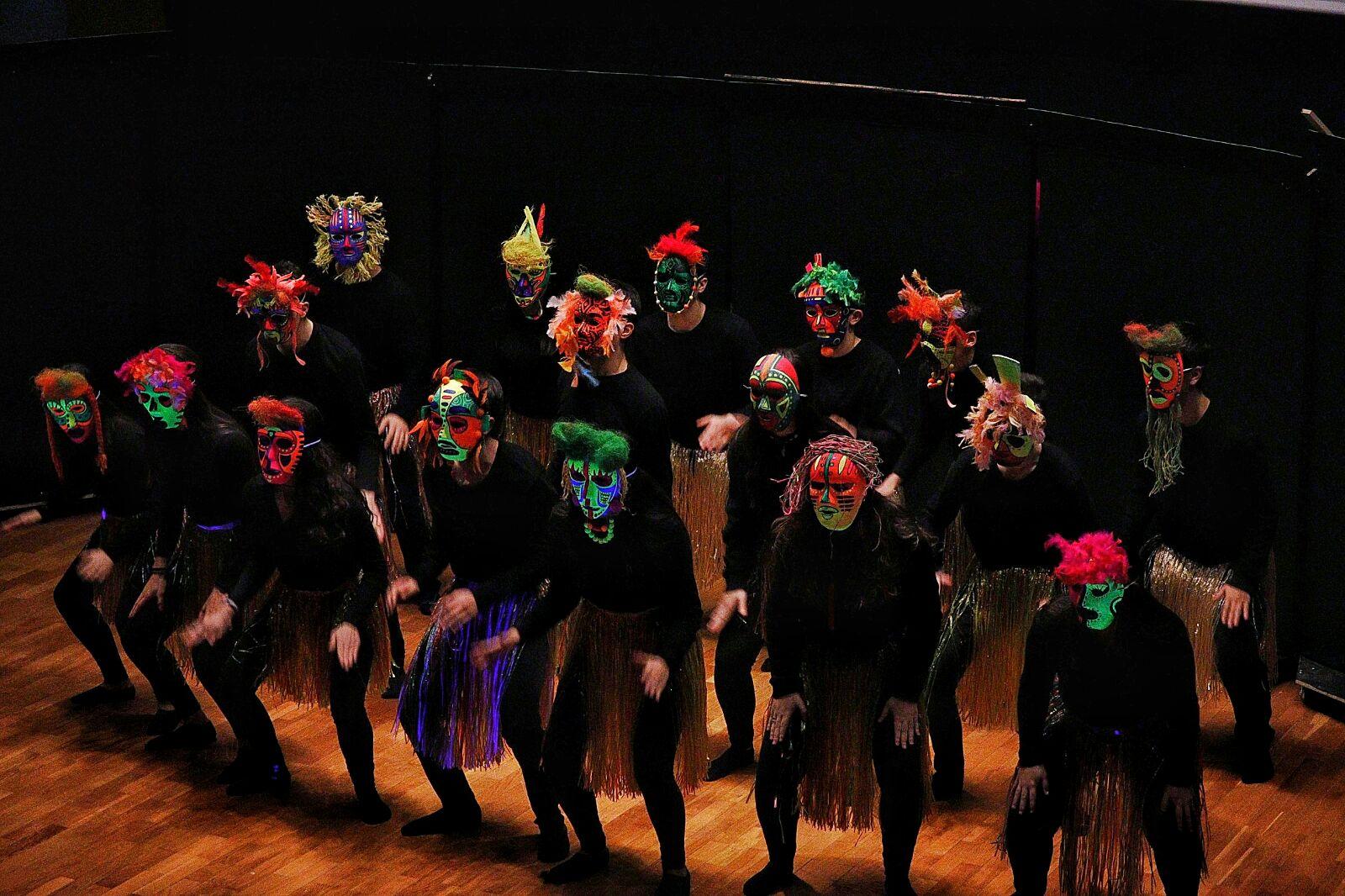 """X Ciclo de Conciertos Escolares del IES Santiago Grisolía, """"Música en las Aulas"""""""