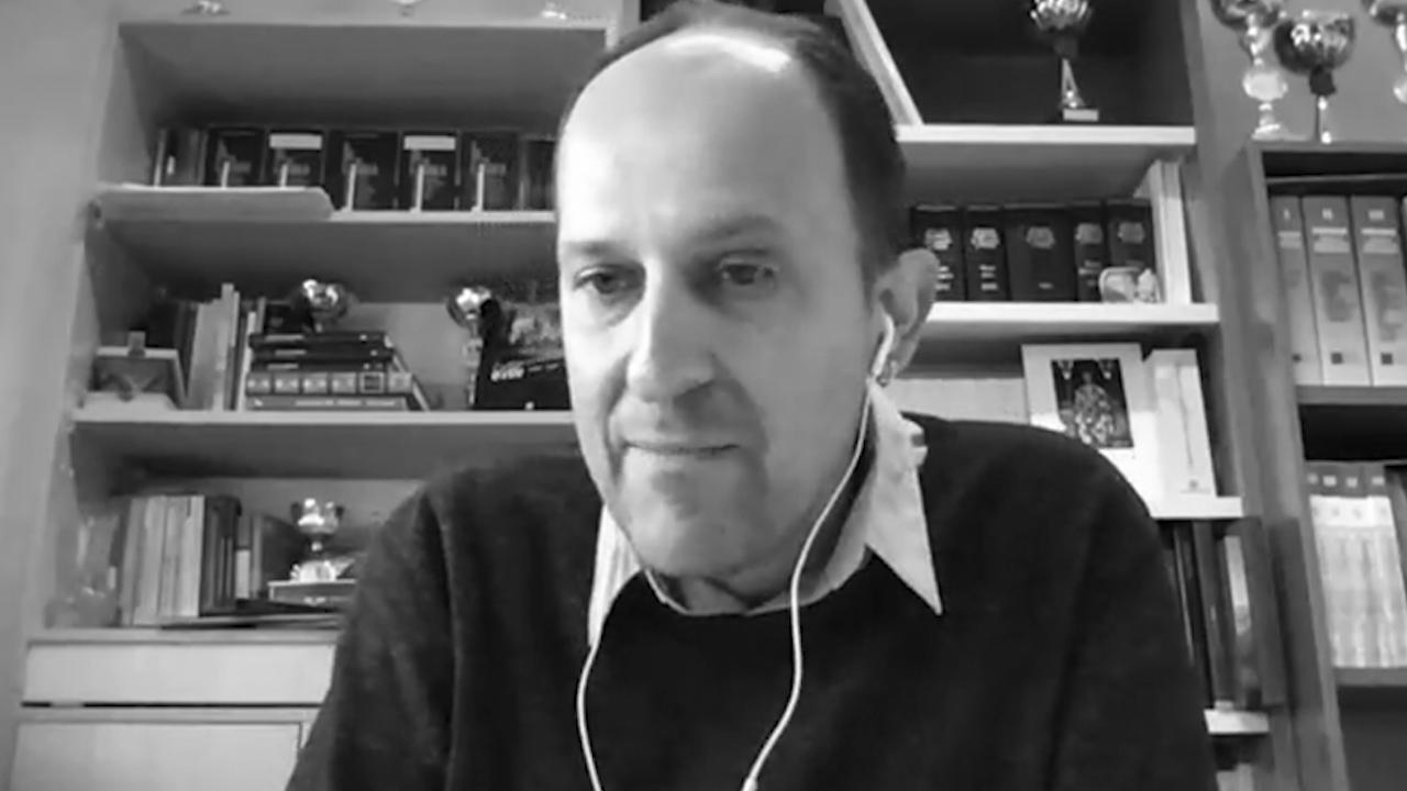 IES 'Alfonso X El Sabio': un referente en FP y en innovación educativa